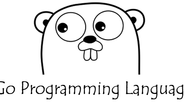 Golang 调用 Linux 命令