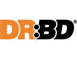 CentOS 6.5 安装 DRBD