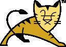 Tomcat安装及配置详解