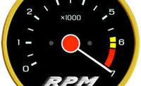 rpm命令常见面试问题