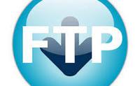 FTP上线啦!