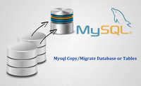 谈谈MySQL的半同步复制