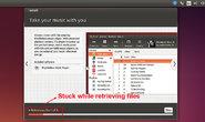 Linux 有问必答:如何通过代理服务器安装 Ubuntu 桌面版