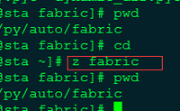 你不知道的 Linux 使用技巧